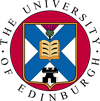 /eastbio_dev/sites/sbsweb2.bio.ed.ac.uk.eastbio_dev/files/common/edinburgh_university_crest_svg.png